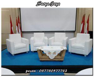 perentalan sofa murah mewah meriah jakarta barat