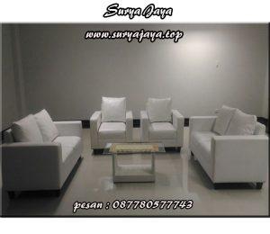 rental kursi sofa mewah murah untuk acara vip anda