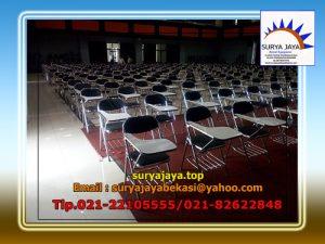 Kursi Kuliah Berkualitas Siap disewakan di Jabodetabek