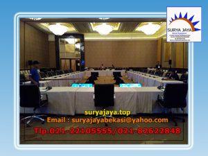 Menyewakan Kursi Direktur Dengan Jaminan Kualitas Produk Dan Pelayanan