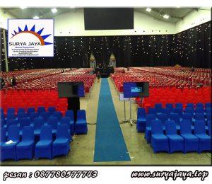 persewaan kursi futura terbesar di jabodetabek, karawang, purwakarta dan bandung hubungi kami di 021-82601199