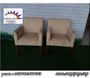 pusat sewa kursi sofa minimalis mewah terbaru di jabodetabek hubungi 0878-8332-0001