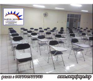 jasa rental kursi kuliah murah untuk berbagai macam acara di daerah jabodetabek silahkan hubungi kami di 0877-8057-7743