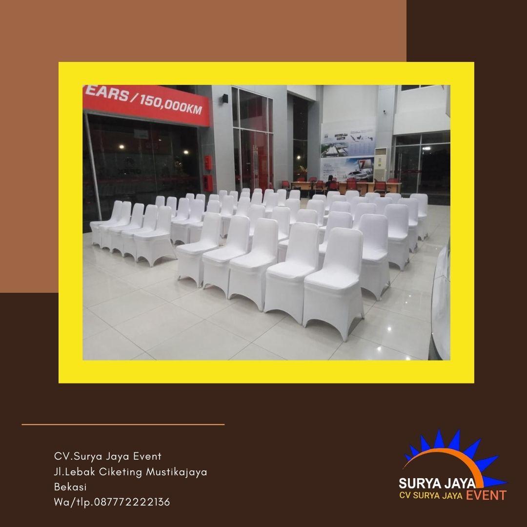 Pusat Sewa Alat Pesta Berkualitas Di Jakarta bekasi