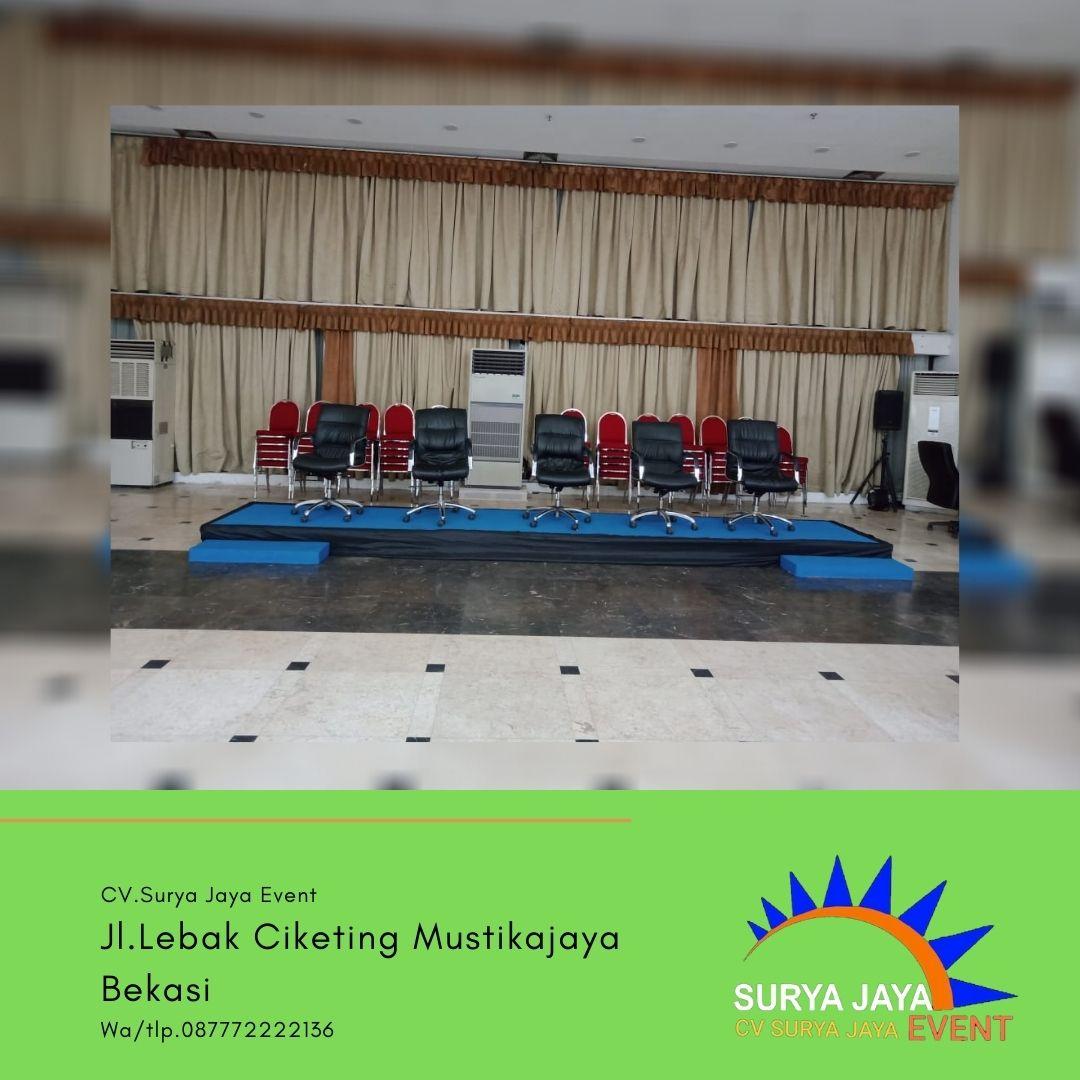 Menyewakan Kursi Direktur Dengan Kualitas Terjamin Di Jakarta Bekasi