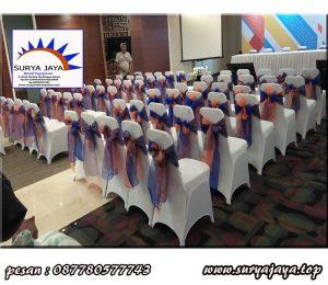 Rental kursi futura termurah dan berkualitas di karawang dan jabodetabek
