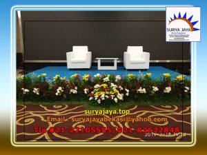 Pusat Sewa Sofa Dengan Beberapa Pilihan Model