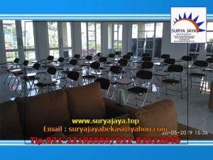 Menyewakan Kursi Kuliah Atau Kursi Seminar di Jakarta Bekasi