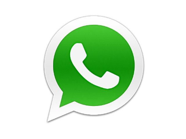 https://api.whatsapp.com/send?phone=6287772222136
