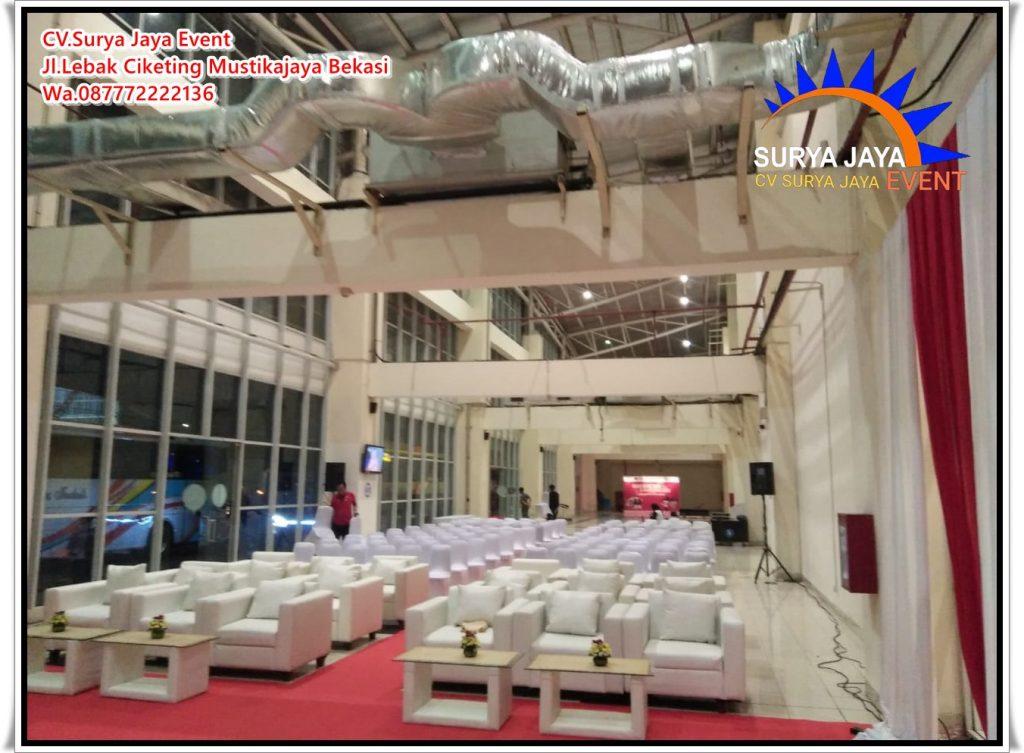 Sewa Sofa Bandung Murah Berkualitas