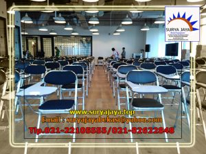 Sewa Kursi Kuliah Standar Prosedur Protocol Covid-19 Jakarta Bekasi