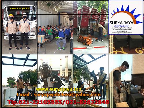 Sewa Rumput Sintetis Depok Jakarta
