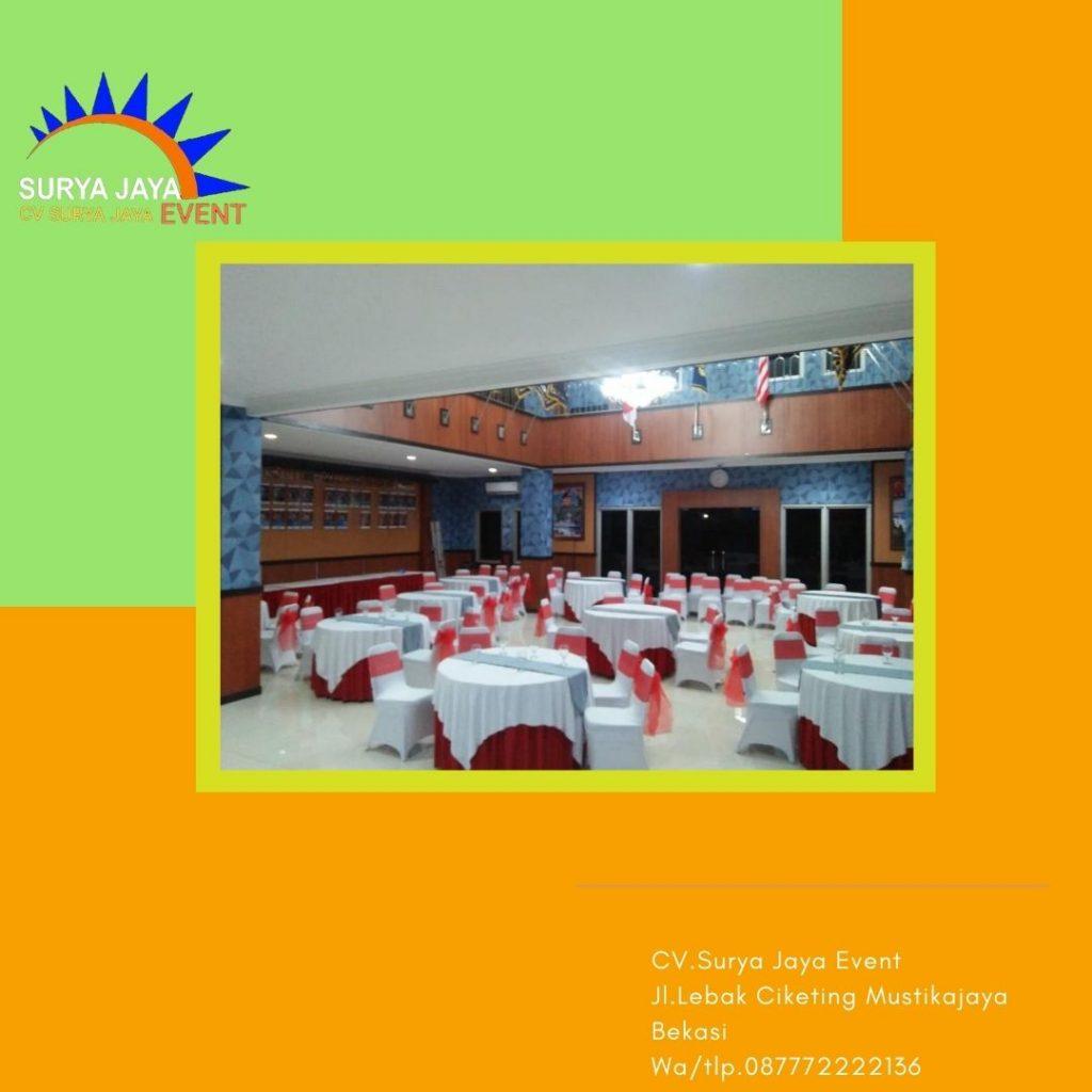 Sewa Kursi Meja Jakarta Murah Berkualitas Siap Kirim Pelayanan 24 Jam