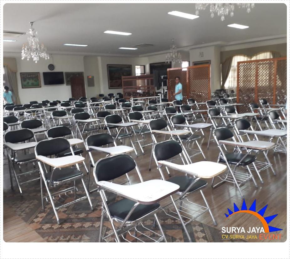 Sewa Kursi Kuliah Termurah Di Jakarta Pusat Siap Kirim