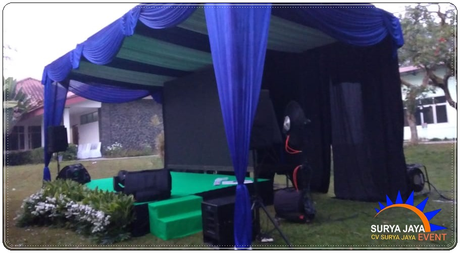 Sewa Tenda Termurah Di Jakarta Selatan Siap Kirim Dan Pasang