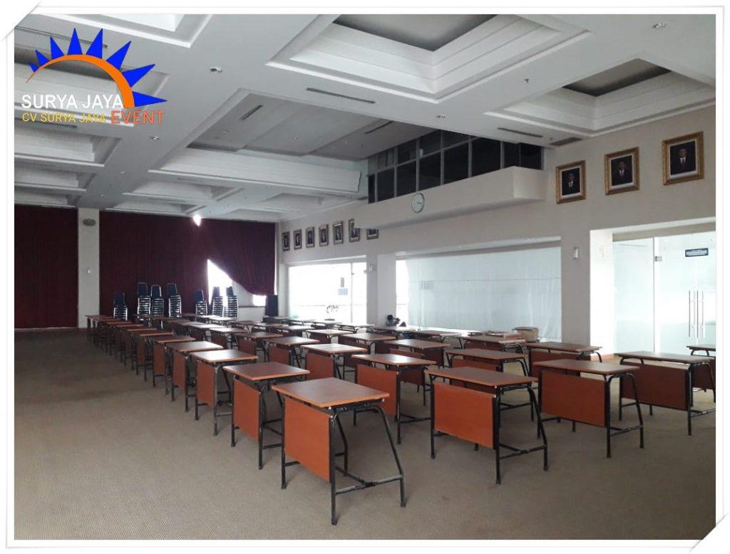 Sewa Meja Kelas Termurah Di Jakarta Bekasi