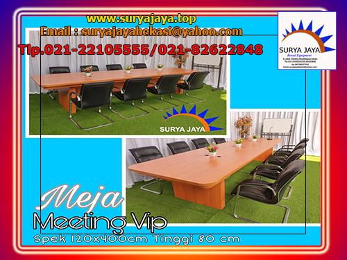 Menyewakan Meja Meeting VIP Dan Kursi Dealing Jakarta