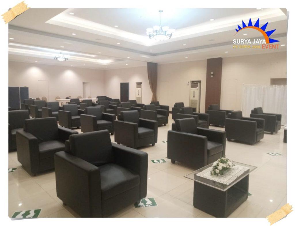 Sewa Sofa Murah Bersih Terawat Siap Kirim Wilayah Jabodetabek