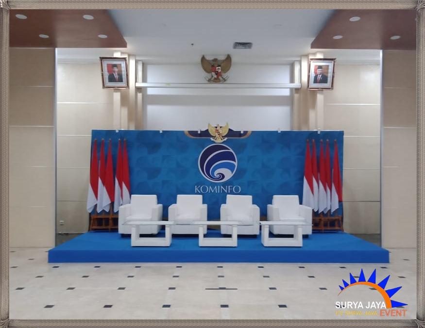 Sewa Sofa Bandung