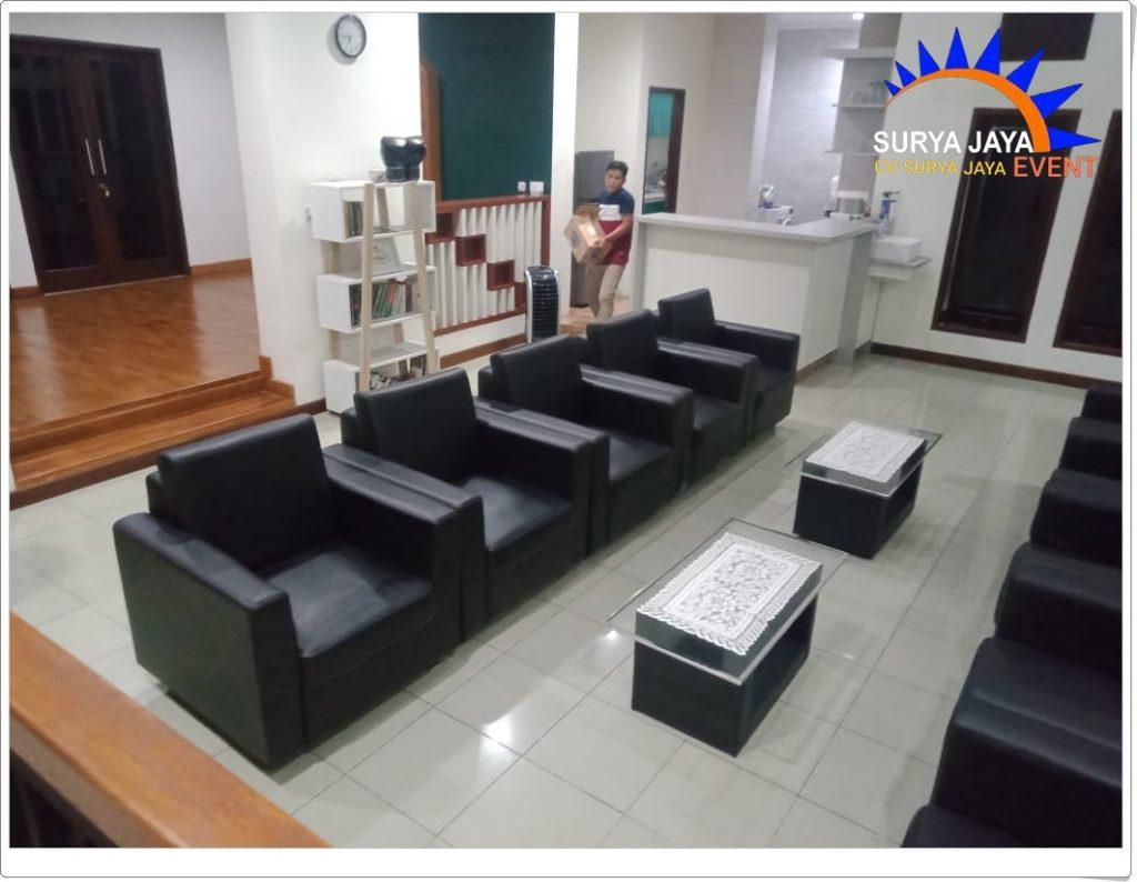 Sewa Kursi Sofa Di Cipinang Jakarta Timur