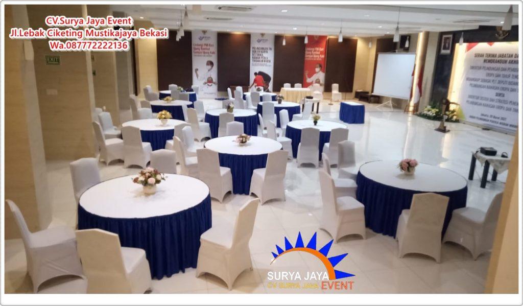 Sewa Meja Di Kota Jakarta Selatan