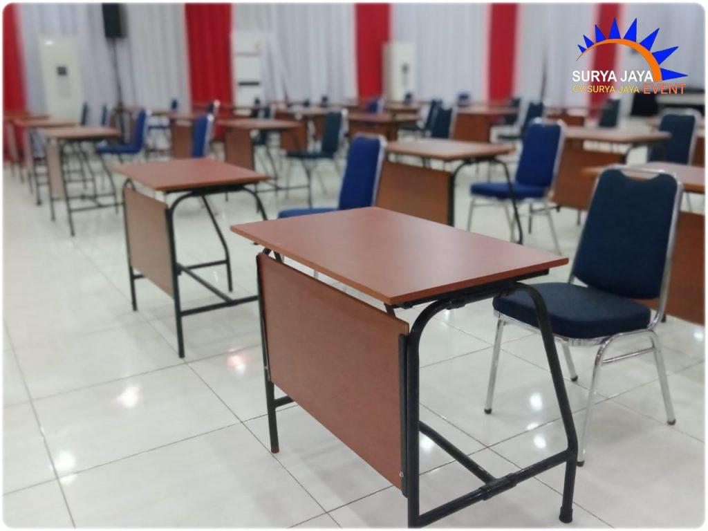 Sewa Meja Kelas Di Kota Bekasi