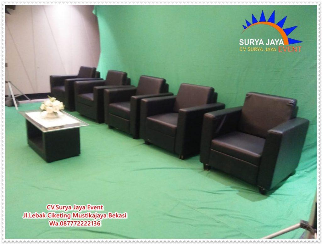 Sewa Kursi Sofa Di Jakarta Kota Siap Kirim