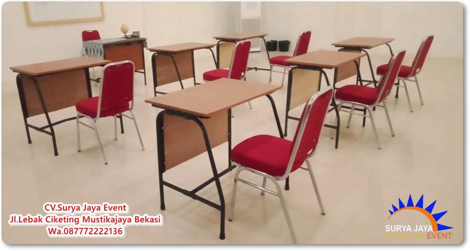 Sewa Meja Kelas Murah Berkualitas Siap Kirim Pelayanan 24 Jam