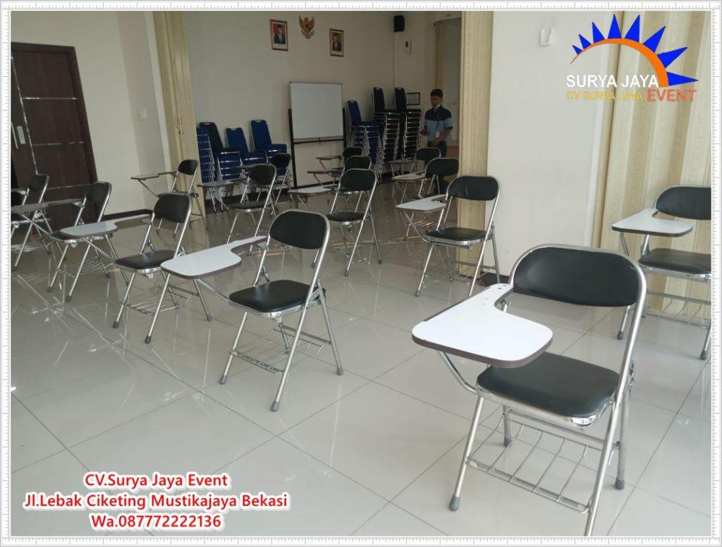 Sewa Kursi Kuliah Di Purwakarta Siap Antar